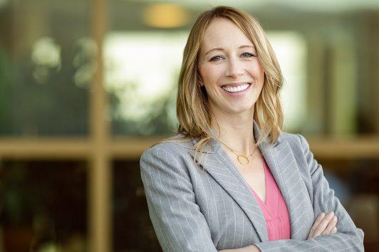 Leah T. Handelman