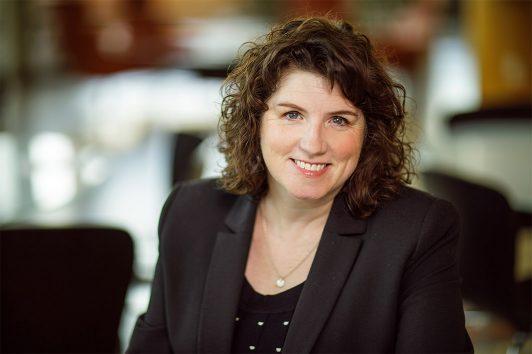 Kathleen L. DeSoto